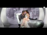 Bang Bang Title Track Full Video - BANG BANG - Hrithik Roshan Katrina Kaif - Vishal Shekhar Benny D