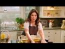 Домашняя еда от Валери, 1 сезон, 1 эп. Ужин для лучшего друга