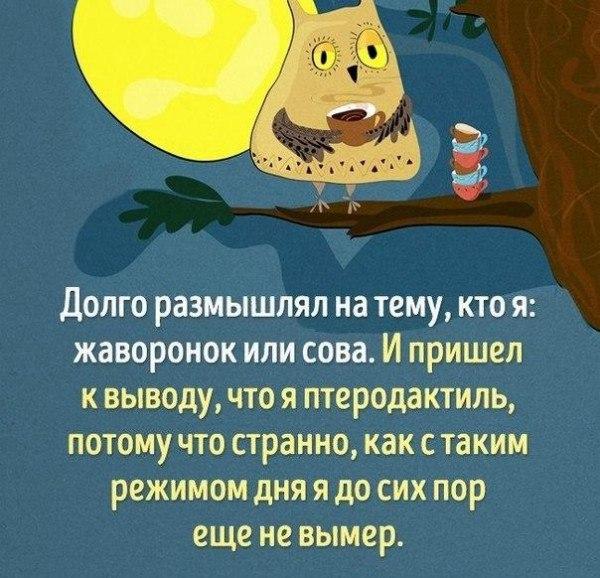 фото из альбома Евгении Кондратьевой №12