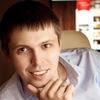 Alexey Kurchev