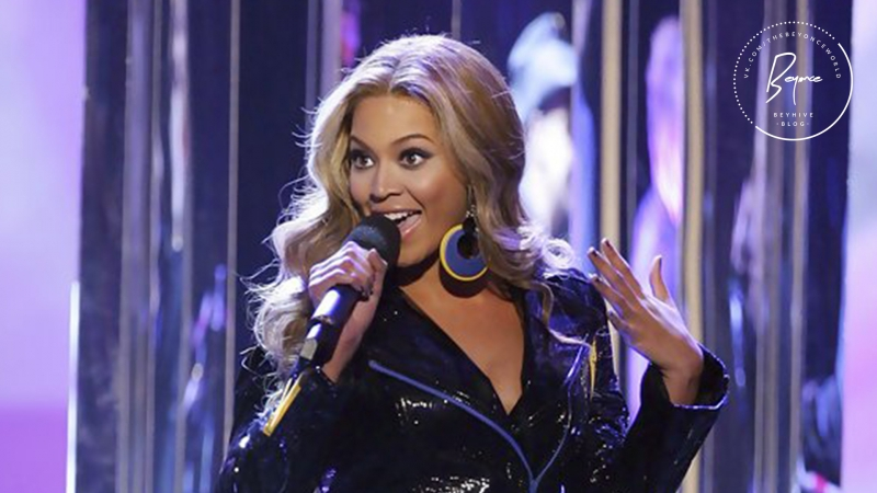 Beyoncé Sugarland - Irreplaceable (American Music Awards) [2007]