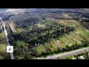 Земля промназначения 16 Га Московская область Ступинский район