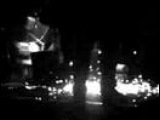 01. Rapid Eye Movement (Pfadfinderei &amp Modeselektor) - Labland DVD