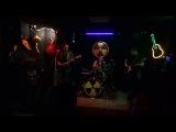 Анатолий Морозов и гр. J.A.M в рок-клубе УРАН 05.11.2016