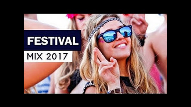 ♫ DJ MiSa 🔥India Set🔥★Welcome To Summer 2017 Vol.9★ ♫ *HD1080p*