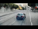 Mercedes-AMG E 63 S 4MATIC | Focus Your Energy | by Rankin
