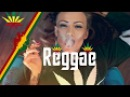 Ultimate Reggae Music Mix 2017 💊 Smoke Weed Mix 🌴 Best USA Dubstep Remixes Of Popular Songs 🔥Vol.