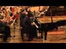 К. Сен-Санс - Концерт для фортепиано с оркестром № 2 - 1