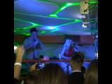 liliya_kopotun video