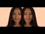 Seeya - Chocolata (Future Nation Official Remix)  Video