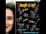 Holly Golightly - Look For Me Baby