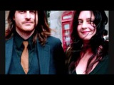 Devil Do - Holly Golightly and The Brokeoffs