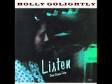 Holly Golightly - Listen