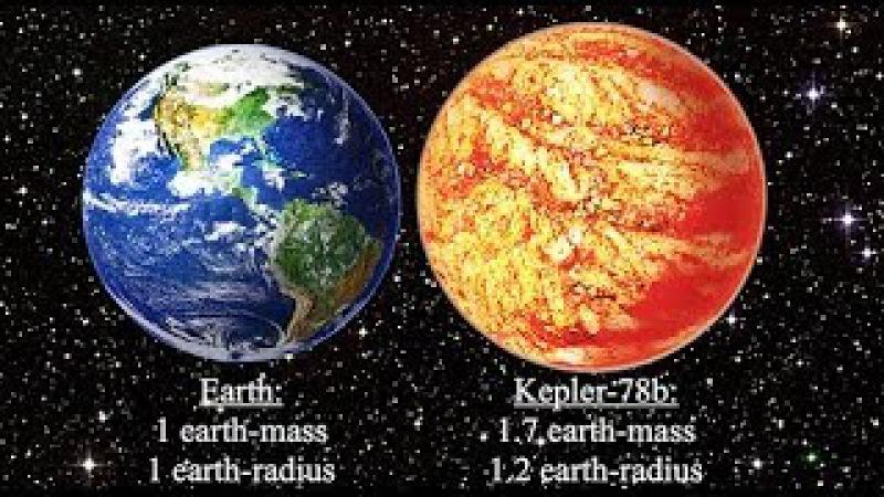 По ту сторону Солнца скрыта вторая Земля! И на ней тоже есть жизнь! Земля.Террито ...