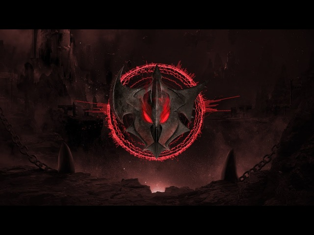 Pentakill - The Bloodthirster / Кровопийца | League of Legends