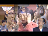 YTPMV Machami Beat