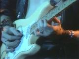 Alcatrazz - Kree Nakoorie (Metallic Live '84)