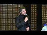 Ринат Каримов - Ромашки.mpg