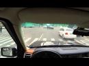 AcademeG чуть не разбил Range Rover во время Тест Драйва