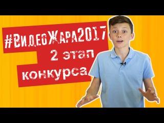 Худышку Сашу Грей ебут в рот  Порно Видео Онлайн