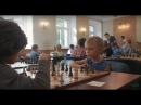 Обучение шахматам детей и взрослых в Русской шахматной школе. 0