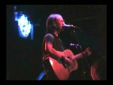 Elliott Smith live - Twilight, Pretty (Ugly Before)