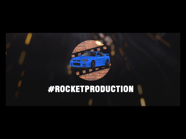 ROCKETPRODUCTION Trailer