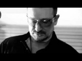 So cruel - Depeche Mode (U2 cover)
