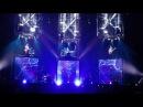 Muse - Exogenesis: Symphony Part 1 (Overture) - live (Hamburg 28/10/2009) [HD]