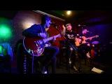 Tabasco Band - в Движении ( 25082017)