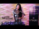 🍒 Happy House 16 🍒 Mia Amare only female Vocal House DJ Mix Unikat Cuxhaven DJane Sommer 2017