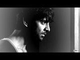 Arnav Singh-Raizada : Paranoya
