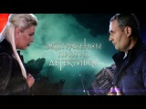 Экстрасенсы против детективов Выпуск 16 от 16.12.2016 - Видео Dailymotion
