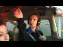 Modern Talking style 80s. Maльчишниk Night Fly Girl remix. Magic walking рilоt travel sky ride mix