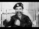 Каратэ КГБ СССР