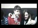 JANE AIR - Junk на татарском языке!