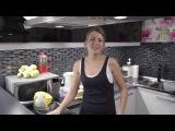 Домашняя кухня с Любовью - Торт салат