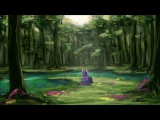 Frozen Night - Movement IV Day of Spring Epic Ethnic Orchestral