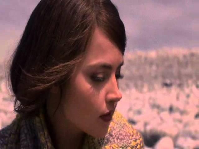 Двенадцатый Доктор и Клара Освальд - Вечность это ты