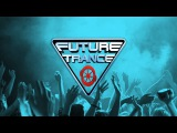 Pulsedriver DJ Fait - A Neverending Dream (Hard Dance Edit) - taken from Future Trance 79