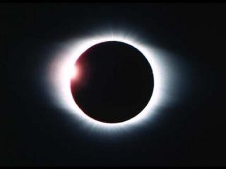 Загадки Солнечных затмений HD Полное Затмение