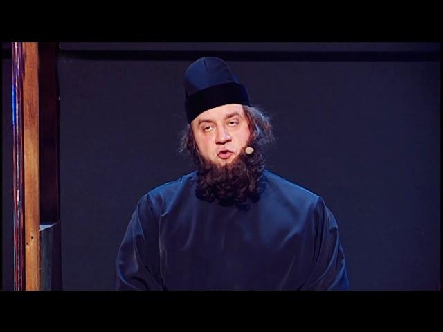 10 САМЫХ СМЕШНЫХ ПРИКОЛОВ ПРО БАТЮШКУ Анекдоты про священника от Дизель Шоу На троих
