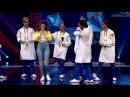 Dytto | In Dance Plus | Season 3 | Full Dance