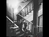 David Garrett - The Sound of Silence (Disturbed)