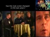 Klubbheads - Interview 2003