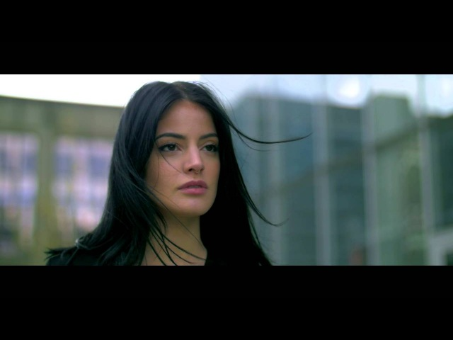 Yellow Claw Flux Pavilion - Catch Me (feat. Naaz) [Official Music Video]