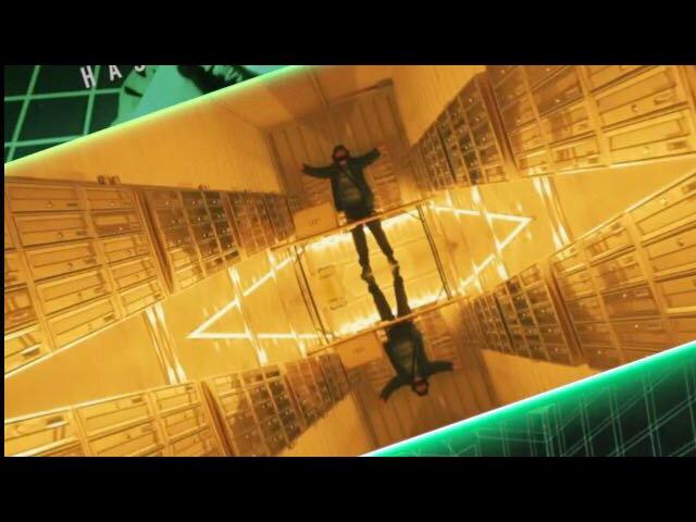 GRiNGO FEAT. HASAN.K - T.M.C. (PROD. GOLDFINGER) 4BLOCKS