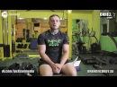 Видеообзор упряжей для тренировки шеи от ONHILLSPORT