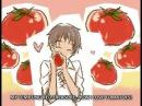 APH Spamano Oishii Tomato no Uta Dub Sub sm8265866