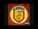 Bloodhound Gang Feat. Vanilla Ice - Boom